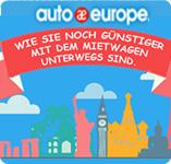 Vinkkejä säästämiseen autonvuokrauksessa | Auto Europe