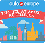 Tips til biludlejning | Auto Europe