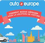 Infographie - TConseils pour la location de voiture