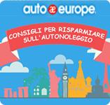 Infografica - Consigli per risparmiare sul noleggio auto