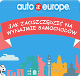 Dobre wskazówki | Auto Europe