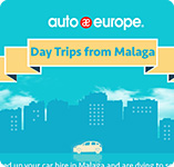 Day Trips from Malaga | Auto Europe