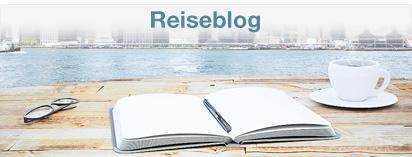Mietwagen Blog