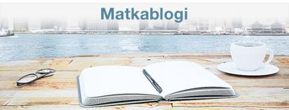 Blogi Autoeurope