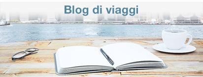Autonoleggio Blog