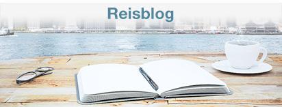 Huurauto Blog