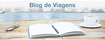 Blog de aluguer de carros