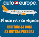 O que nos irrita durante as férias