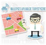 Aplikacje turystyczne | Auto Europe