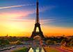 Car Hire France | Auto Europe