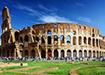 Car Hire Italy | Auto Europe