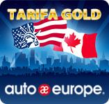 Infografía: La tarifa Gold
