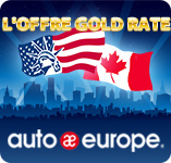 Option Gold Rate