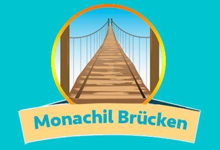 Monachil Bridges