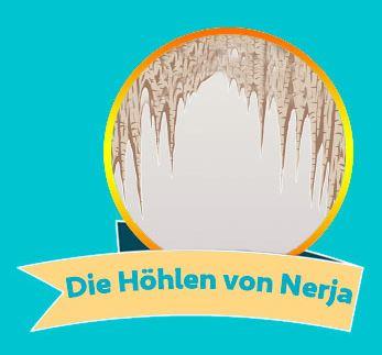 Höhlen von Nerja