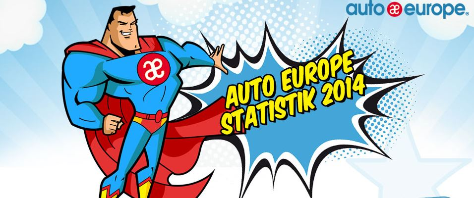 Statistiken 2014