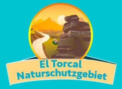 El Torcal Naturschutzgebiet