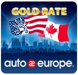 Infografik: Gold Rate