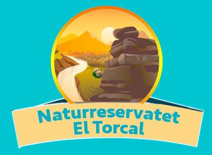 Naturreservatet El Torcal