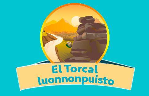 El Torcal luonnonpuisto