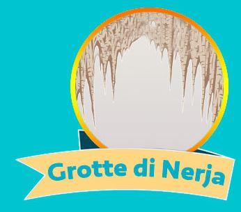 Grotte di Nerja