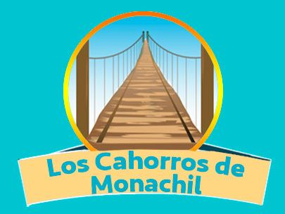 Monachil