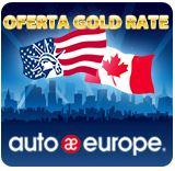 Infografika - Gold Rate