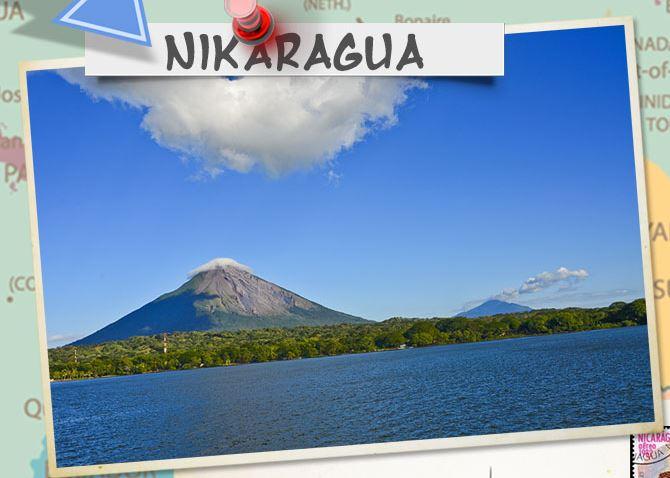 Nikaragua