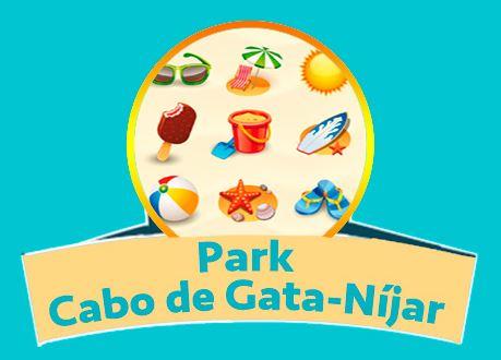 Park Cabo de Gata-Nijar