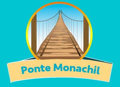 Ponte Monachil