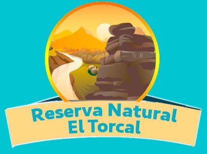 Reserva Natural El Torcal