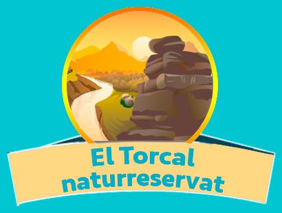 El Torcal naturreservat
