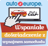http://www.globalmediaserver.com/images/Infographics/Perfect_Car_Rentals/ZZ-Thumbnails/PL/pl_carrental_thumb.jpg