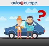 Uma vida de condução | Auto Europe aluguer de carros