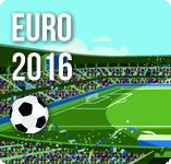 Europei 2016 - Cose da sapere