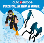 http://www.globalmediaserver.com/images/Infographics/diving_on_holiday/thumbnails/PL/PL-dive_thumb.jpg