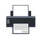 Voucher stampato