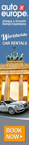 Germany Worldwide 120x600 Banner