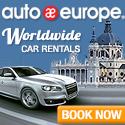 Spain Worldwide 125x125 Banner