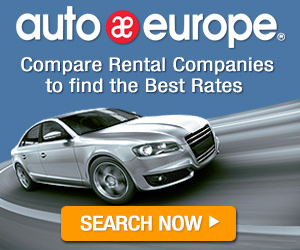 Compare Car Rental Rates & Save