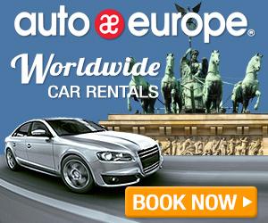 Germany Worldwide Car Rentals