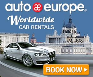 Spain Worldwide Car Rentals