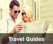 Free Travel Guides - Auto Europe