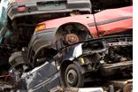 Car Scrapping Scheme