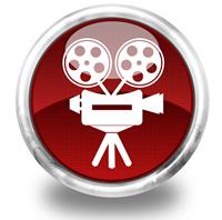 cinema e viaggi
