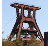 Essen Coal Mine
