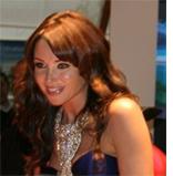 Danni Minogue