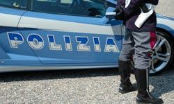Car hire Italy
