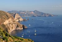 Vacanze nel Mediterraneo