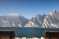 vacanza al Garda Trentino